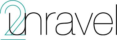 2Unravel