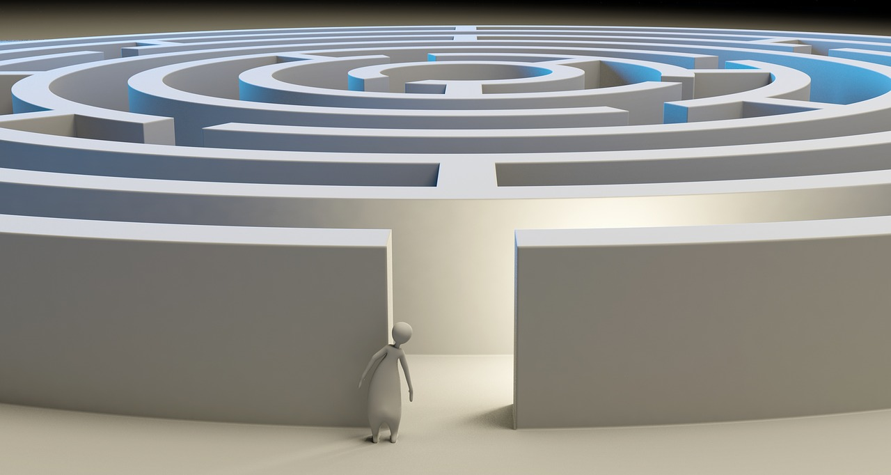 Slimmere oplossingen en disfunctionele patronen bij wachttijden in de ggz